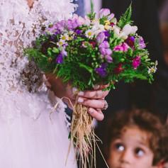 destination_wedding_nafpaktos (41).jpg