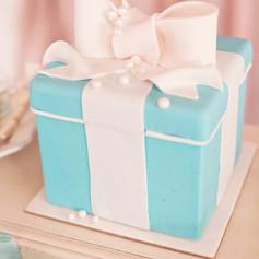 tiffany_blue_winter_wedding_athens (60).