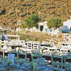 kythnos_destination_boho_wedding (9).jpg