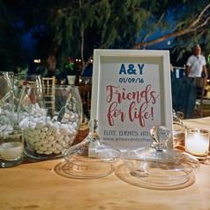 sarakatsanis_ousta _wedding (21).jpg
