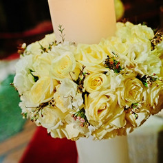 tiffany_blue_winter_wedding_athens (36).
