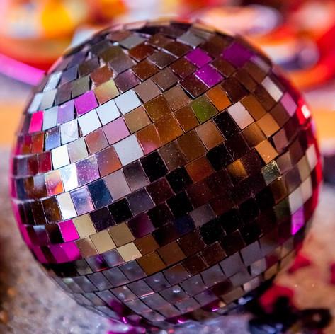 disco_birthday_party (54).jpg