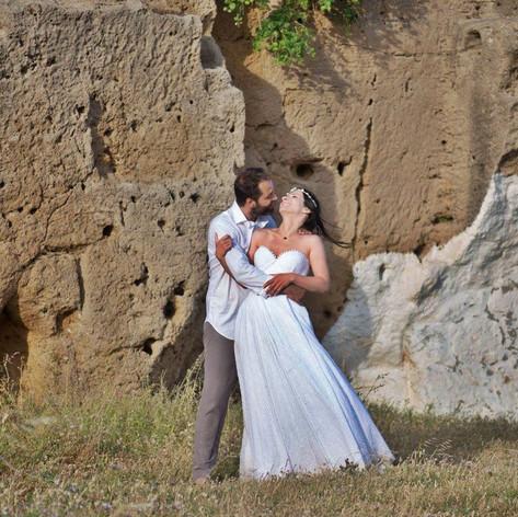 skyros_destination_wedding (17).jpg