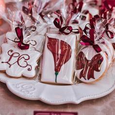 burgundy_winter_wedding (24).jpg