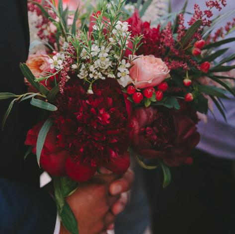 destination_wedding_athens (9).jpg