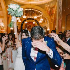 island_athens_riviera_wedding (35).jpg