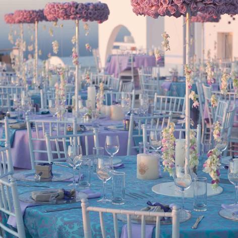 sanrotini_lavender_wedding (136).jpg
