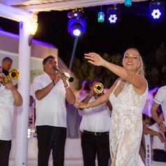destination_wedding_paros (41).jpg
