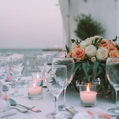 varkiza_resort_athens_riviera_wedding (9