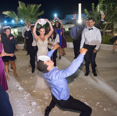 santorini_destination_wedding (67).jpg