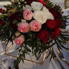 santorini_destination_wedding (28).jpg