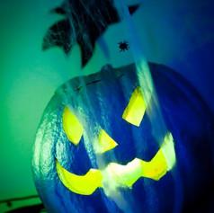 halloween_birthday_party (48).jpg