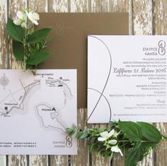 destination_wedding_nafpaktos (3).JPG