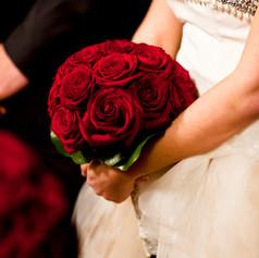 red_naomi_roses_wedding_athens (28).jpg