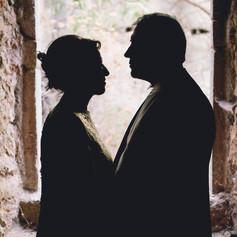 chios_destination_wedding (34).jpg