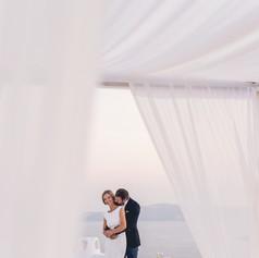 santorini_wedding _proposal (27).jpg