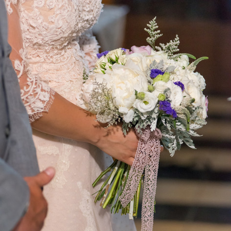 santorini_destination_wedding (21).jpg