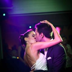 jewish_wedding_athens_greece (391).jpg