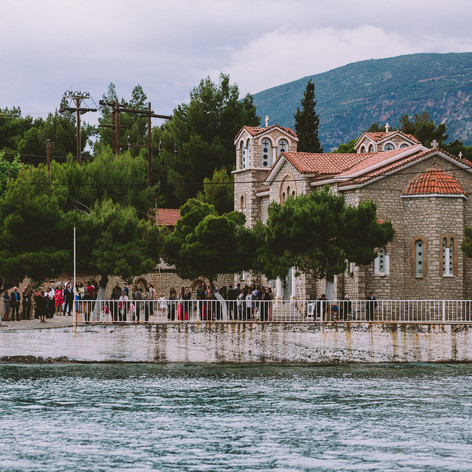 destination_wedding_nafpaktos (30).jpg