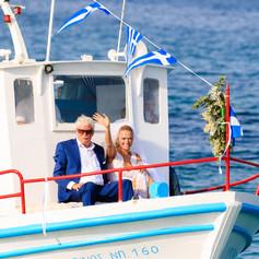 destination_wedding_paros (10).jpg