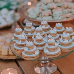 crete_destination_wedding (21).jpg