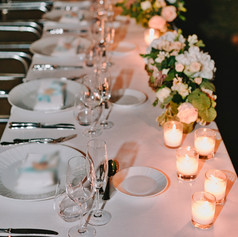 island_athens_riviera_wedding (52).jpg
