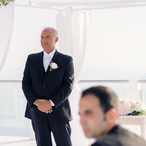 santorini_destination_wedding (51).jpg