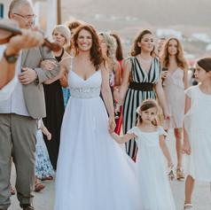 kythnos_destination_wedding (25).jpg