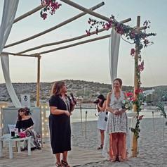 sarakatsanis_ousta _wedding (14).jpg