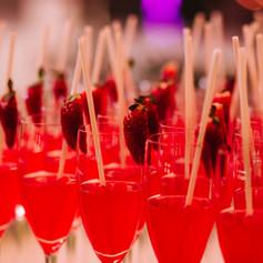 burgundy_winter_wedding (10).jpg