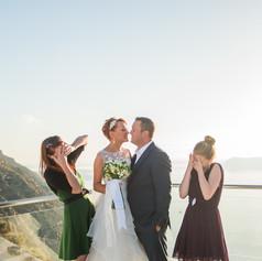 destination_wedding_santorini (43).jpg