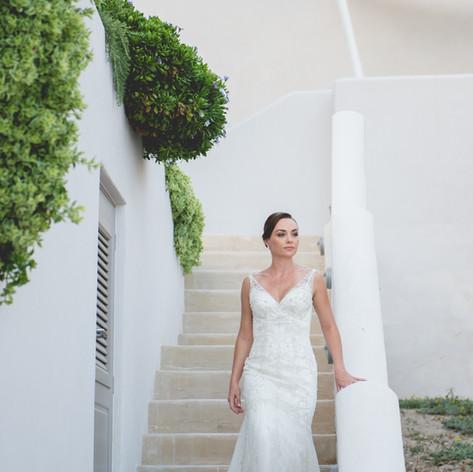 santorini_destination_wedding (6).jpg