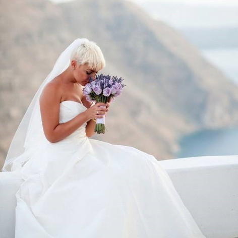 KOUNOUPAS wedding_santorini_lavender_eli