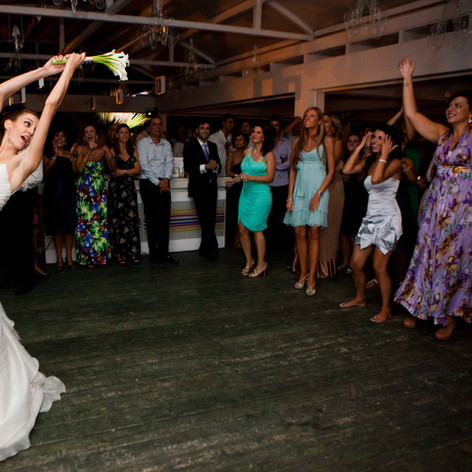jewish_wedding_athens_greece (447).jpg