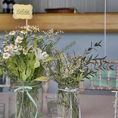 skyros_destination_wedding (54).jpg