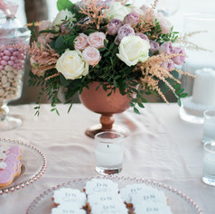 destination_wedding_mykonos (29).jpg