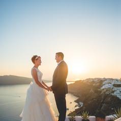 destination_wedding_santorini (46).jpg
