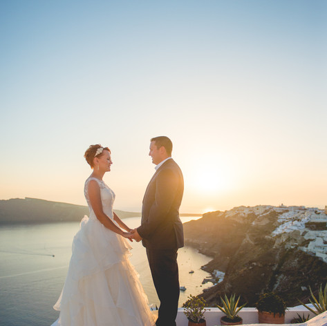 destination_wedding_santorini (46).jpg