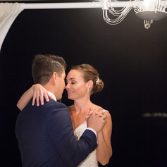 santorini_destination_wedding (62).jpg