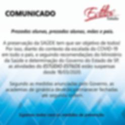comunicado_site2.png