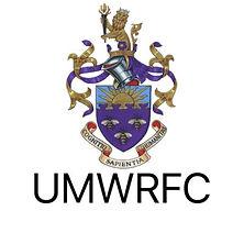 UMWRFC