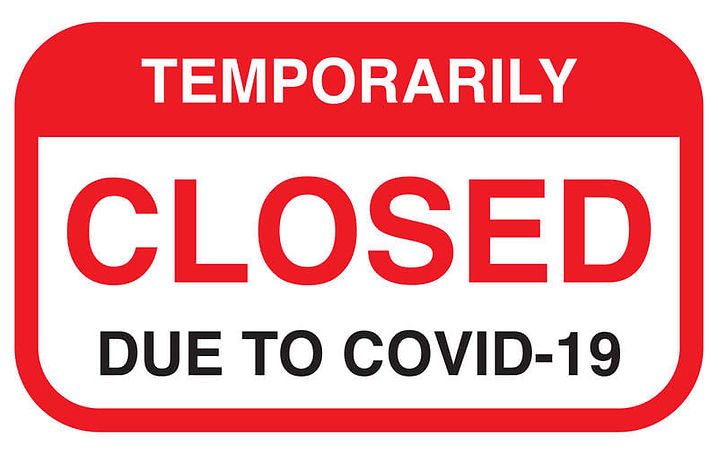 Temporary Close.jpg