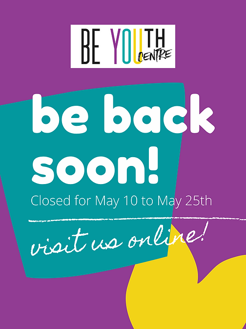closed may10-25.png