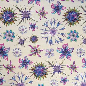 Blooms_Linen By  Willis Bloom.jpg