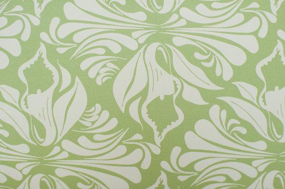 Calla Lily Apple wallpaper sample