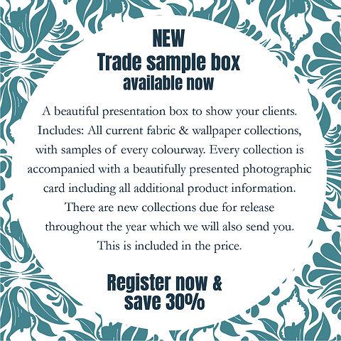 Wb Trade sample boxAsset 21-100.jpg