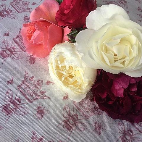 Rose Bee Willis Bloom Fabric.jpeg
