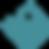 WB logo light blueAsset 12_2x.png