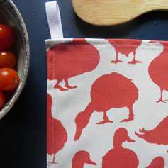 Duck Jam Willis Bloom Tea towel 2.jpg
