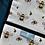 Thumbnail: Kitchen Gift Set: Bee Real